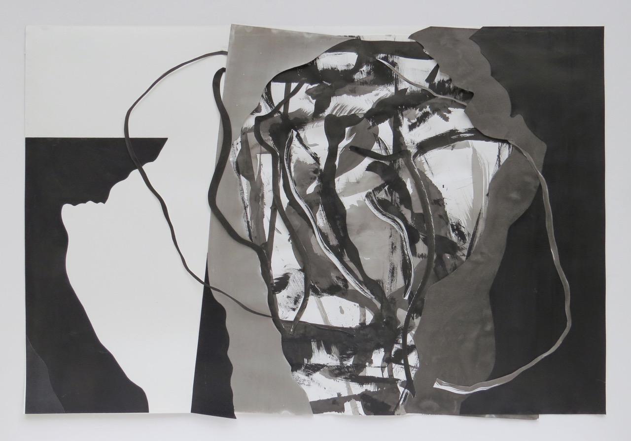 UW15 - Fractured Reflections