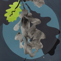 Eclipse_mixed-media-collage-on-paper_24x18inches