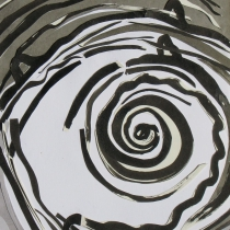 Whirl Pool