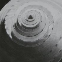 Planetary Vortex