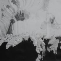 Cumulusnimbus No. 3