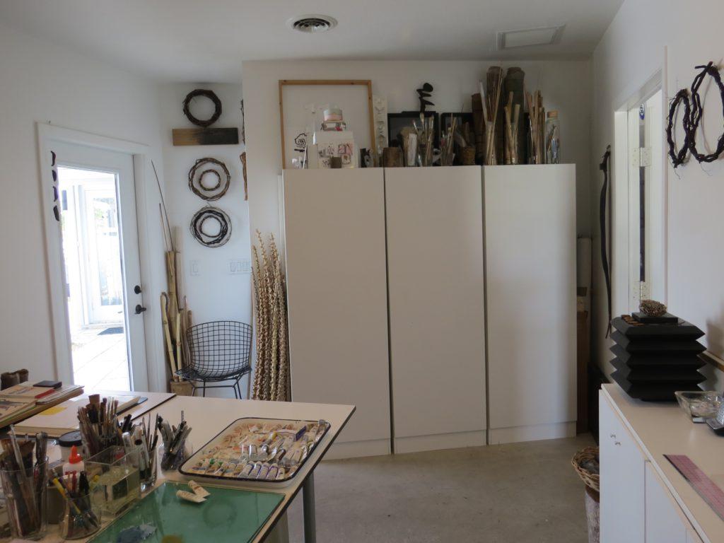 Stephen's Studio 2
