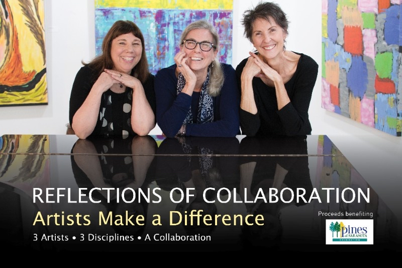 Reflections of Collaboration