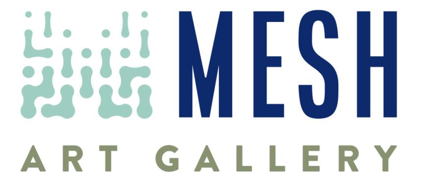 Mesh Art Gallery