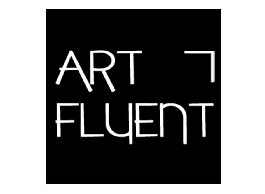 Art Fluent Logo
